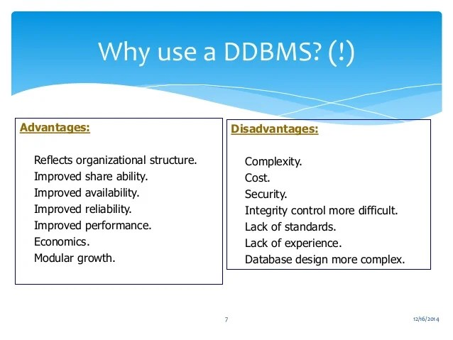 Database Security And Integrity Dbms