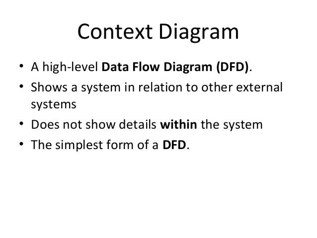 data flow diagram and context electric life power window wiring diagrams 2