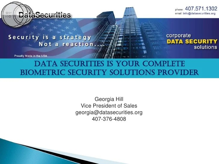 Cyber Securities Course