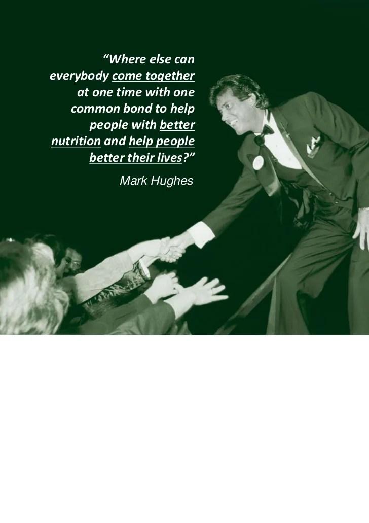 Mark Hughes Quotes : hughes, quotes, Herbalife, Quotes, Hughes, Reiki, Healing