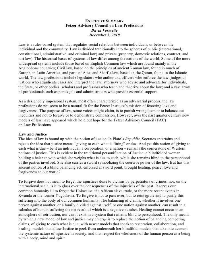 1000 Word Essay On Respect Word Essay On Respect Word Essay On