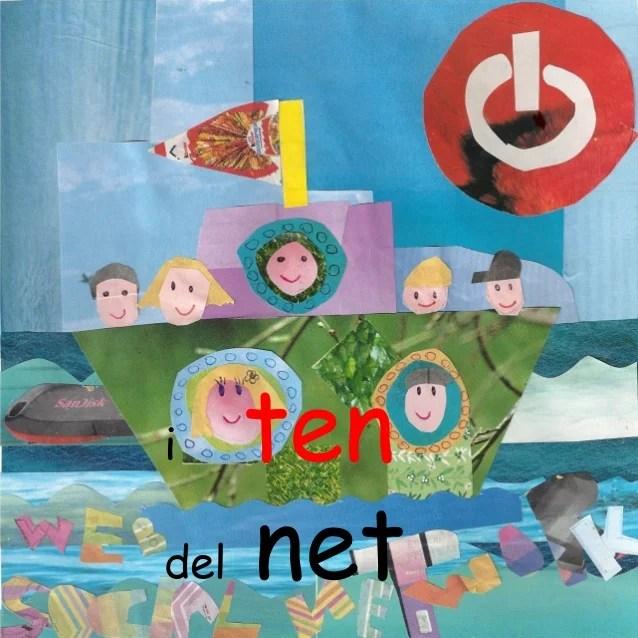 I TEN DEL NET