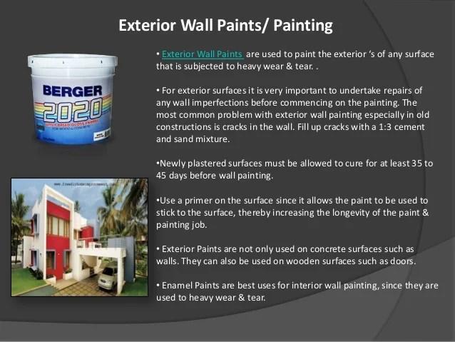 best paint brand for interior walls. Black Bedroom Furniture Sets. Home Design Ideas