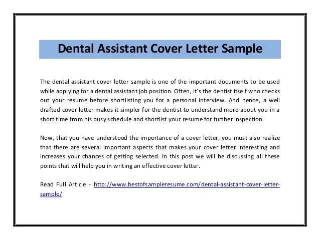 Formula Clerk Cover Letter - Resume Templates