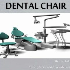 Portable Dental Chair Philippines Folding Outdoor Chairs Australia By Sai Lakshmi Rao Iii Bds Geetanjali Research Institute