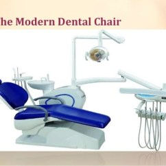 Portable Dental Chair Philippines Resin Lounge Chairs 16