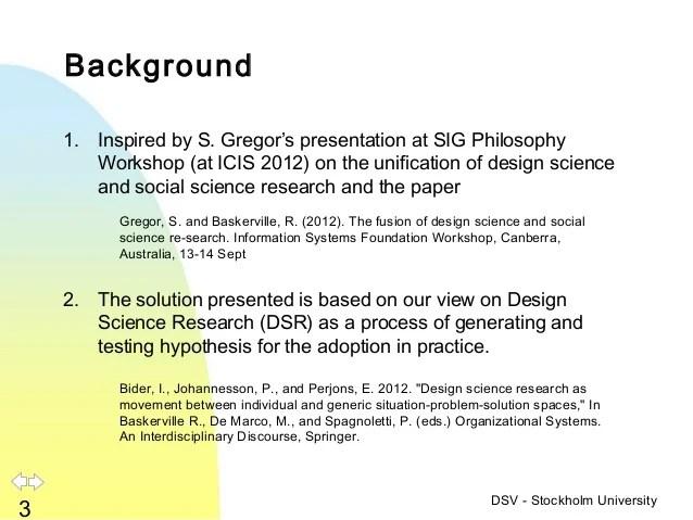 NGD Núcleo Goiano De Decoração Examples Of Apa Research Paper