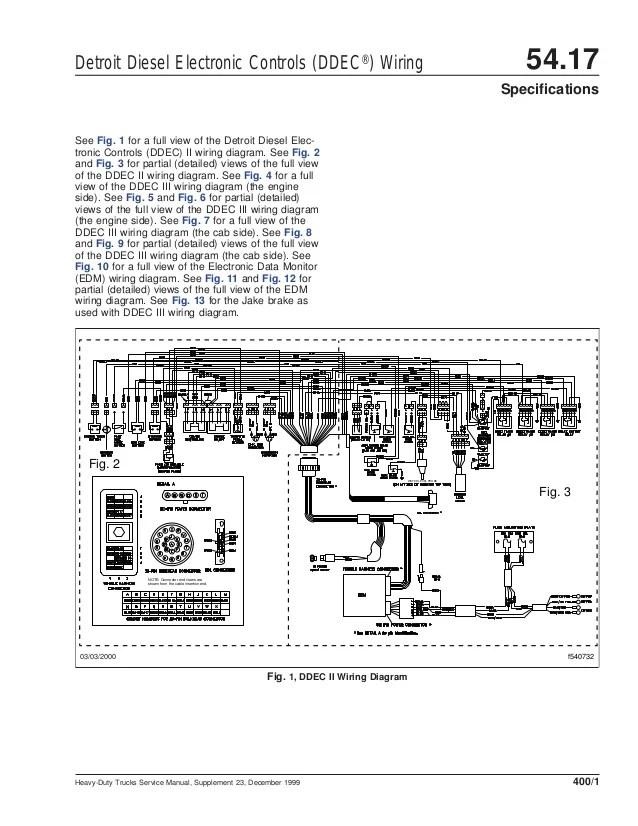 Detroit Diesel Series 60 Engine Diagram : detroit, diesel, series, engine, diagram, Detroit3, Diagramas, Motor, Detroit, Diesel, Serie