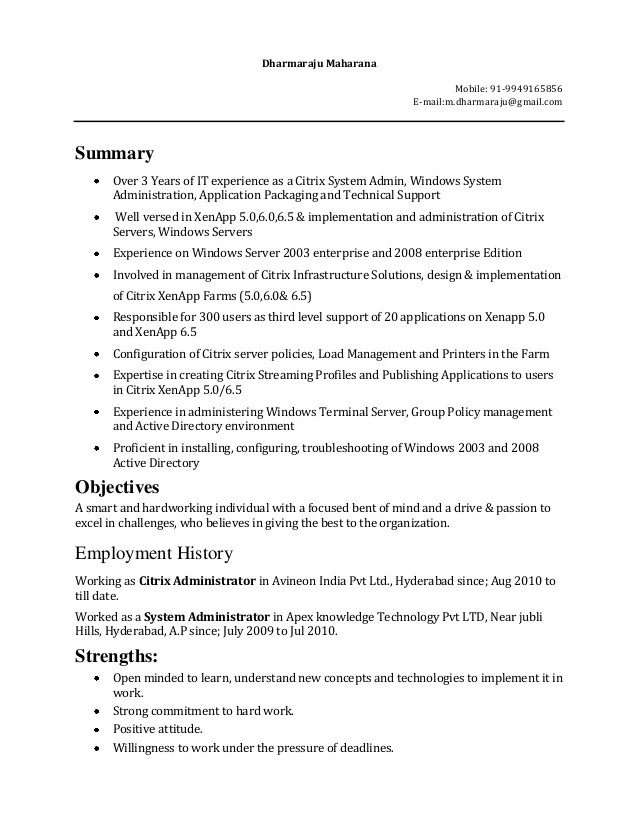 Resume Education Quest | Sample Customer Service Resume
