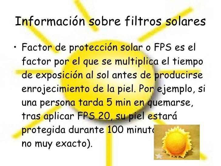 Diapositiva Del Sol Pagina Web