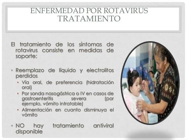 Diarrea aguda por rotavirus (1)