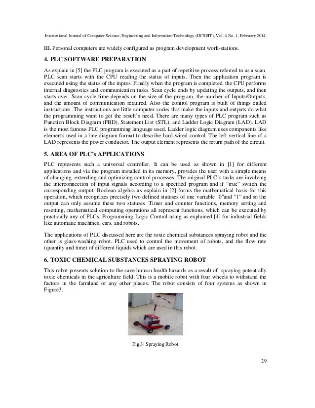 Divorce Essays Research Paper On Divorce In America Essays Laurel