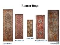 runner rug sizes  Roselawnlutheran