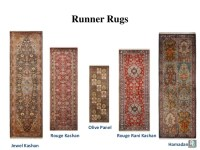 runner rug sizes  Roselawnlutheran