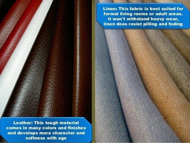 best fabrics for chairs blue and white accent chair different types of upholstery fabric furniture
