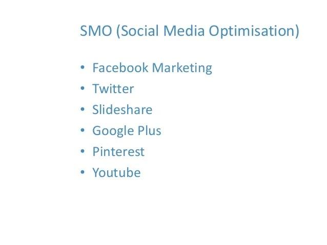 Best of seo, digital marketing & social media 2021: Digital marketing courses mumbai