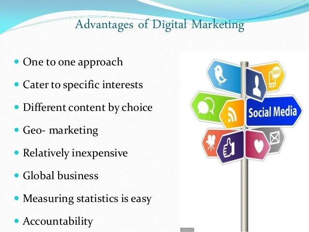 Are you a graduate with software testing or marketing or technical writing experience? Digital marketing courses in india (1)