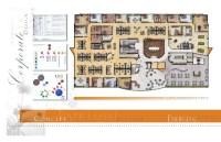 Digital Interior Design Portfolio