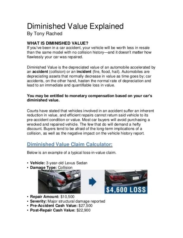car value report | Carlazos.info