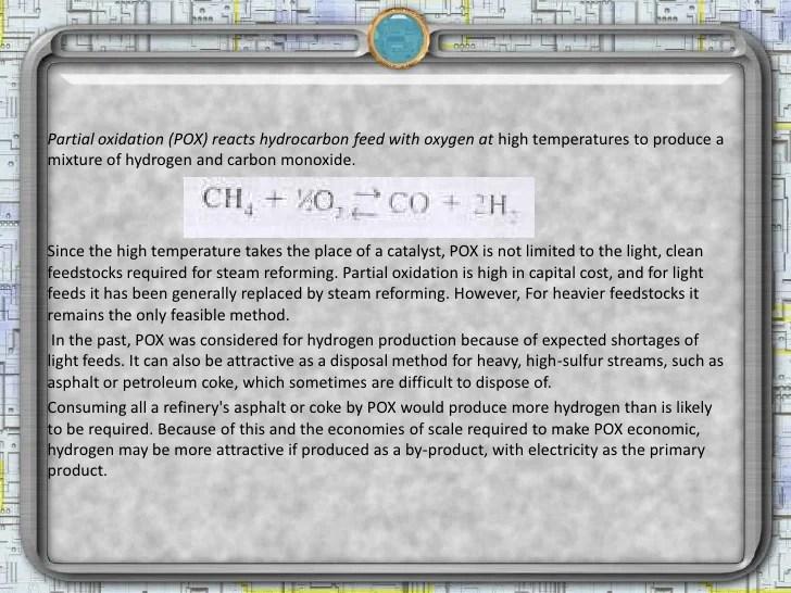 Oxygen Gas: Liquid Octane Reacts With Oxygen Gas