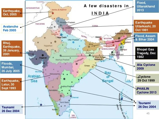 https://i0.wp.com/image.slidesharecdn.com/disastermanagementsagar-140328222409-phpapp02/95/disaster-management-45-638.jpg