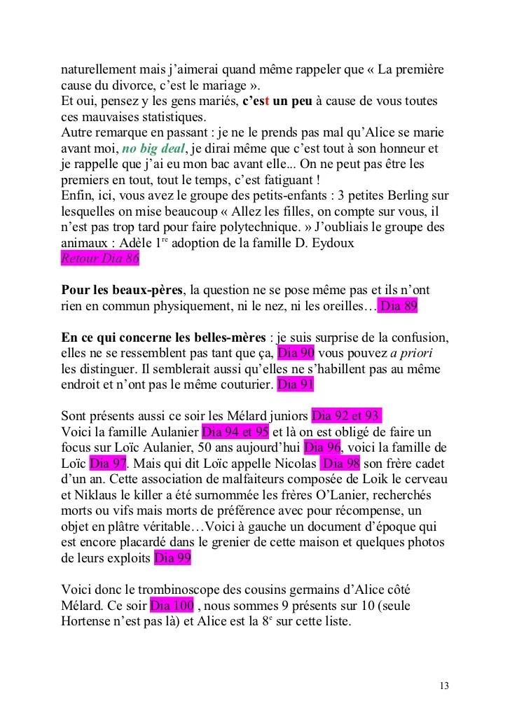 Discours D'une Maman Pour Le Mariage De Son Fils : discours, d'une, maman, mariage, Discours, Mariage, Parents, Fabienne, Melanson
