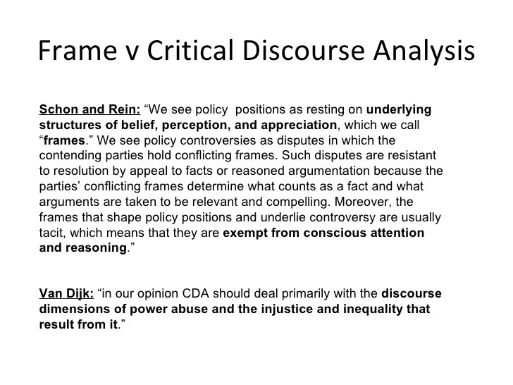 Discourse Community Analysis Thesis Custom Paper Help