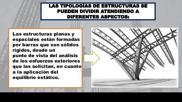 Diseo estructural