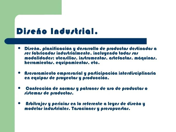Diseo Industrial Vs Diseo Grafico