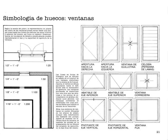 Diseo tcnicas grficas para arquitectos y diseadores