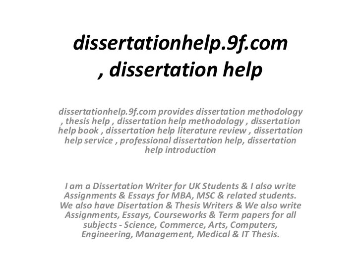Essay Writer Service Review Agence Oz Essay Research Paper Topics