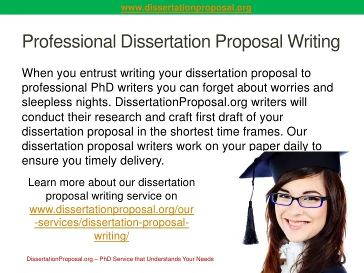 how to write a personal statement for dietetic internships