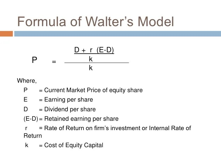 Formula to calculate current price of stock - reviews of binary options earnings