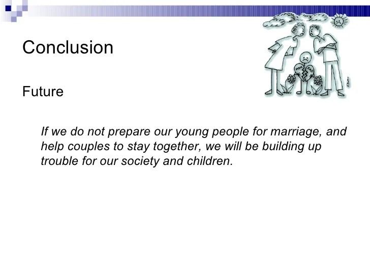 Essay Divorce Effects Of Divorce On Children Essay Effects On