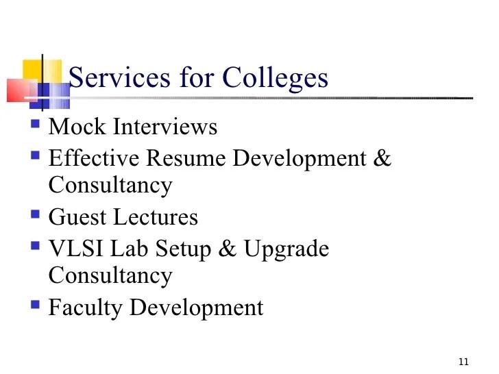 DKOP Labs Profile
