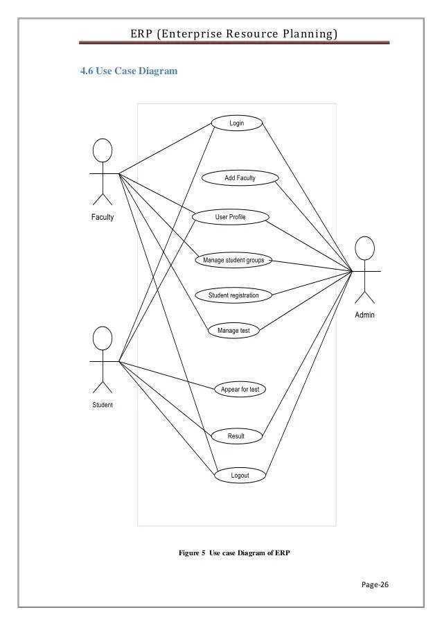 4 Pin Astatic Wiring Diagram