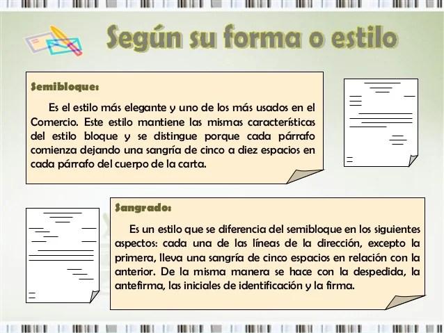 Documentos de oficina publicación