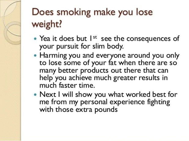 Fast weight loss ever image 9
