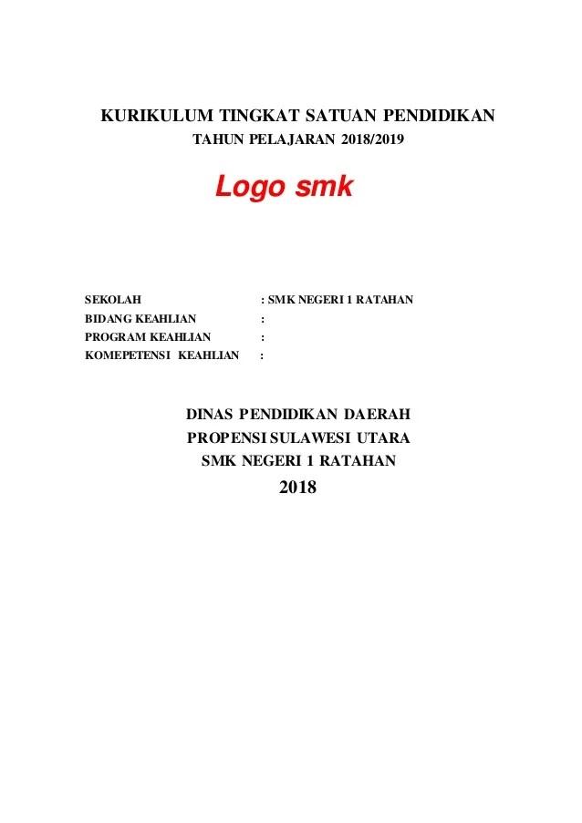 Dokumen 1 Ktsp Sd 2017/2018 : dokumen, 2017/2018, Dokumen