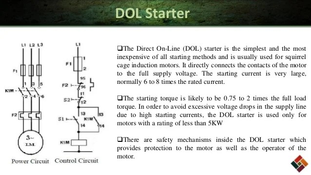 3 phase motor starter wiring diagram pdf trailer plug 7 way chevy dol by kantiakapil