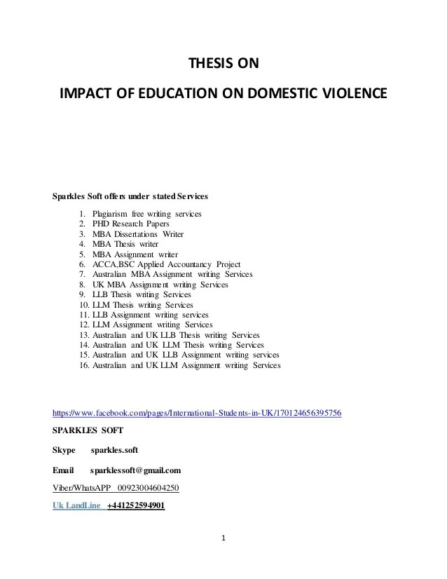 Impact Of Education On Domestic Violence 1 638 ?cb=1445468406