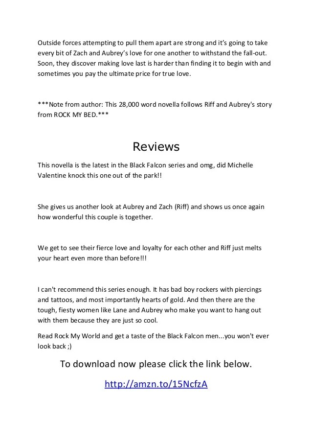 Another Story Of Bad Boy 2 Pdf : another, story, Download, World