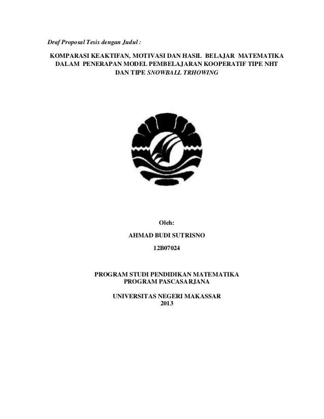 Contoh Proposal Penelitian Kualitatif Pendidikan : contoh, proposal, penelitian, kualitatif, pendidikan, Proposal, Tesis, Penelitian, Kualitatif, Pendidikan, Matematika, Writing, Tutor, Lexington