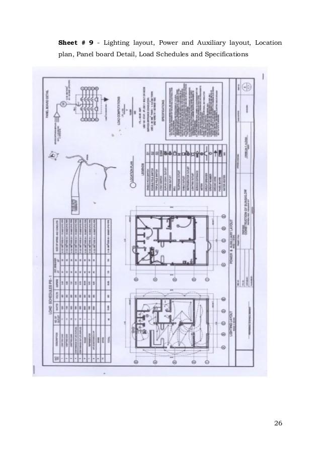 slide valve wiring diagram
