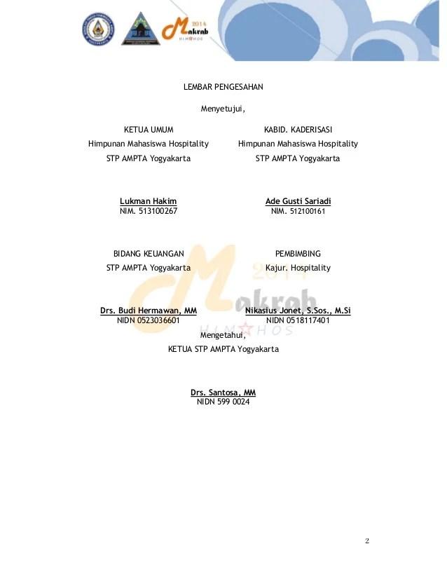 Contoh Proposal Makrab : contoh, proposal, makrab, PROPOSAL, MAKRAB, HIMPUNAN, MAHASISWA, HOSPITALITY, SEKOLAH, TINGGI, PA…