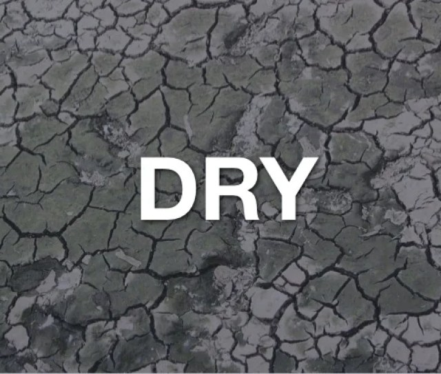 Dry  Ef Ac 82ic Kr P 2zgct