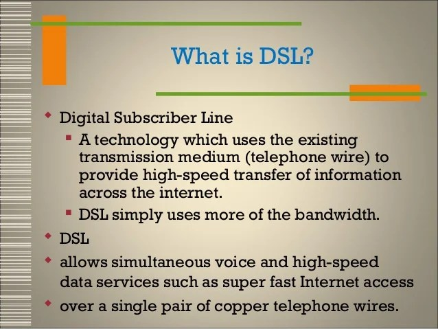 Wiring Further Dsl Phone Line Wiring Diagram Together With Telephone