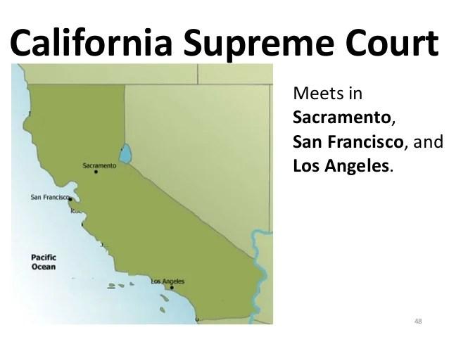 california court system diagram john deere 4100 wiring dual