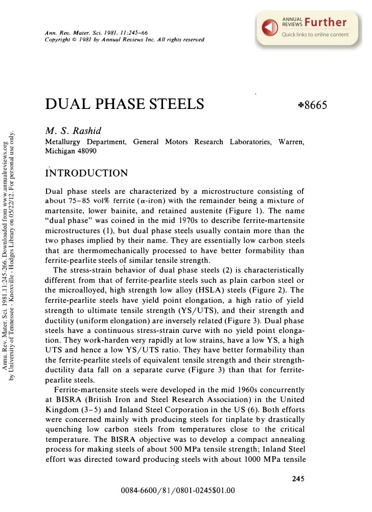 4140 steel phase diagram 4 way switch wiring multiple lights dual steels