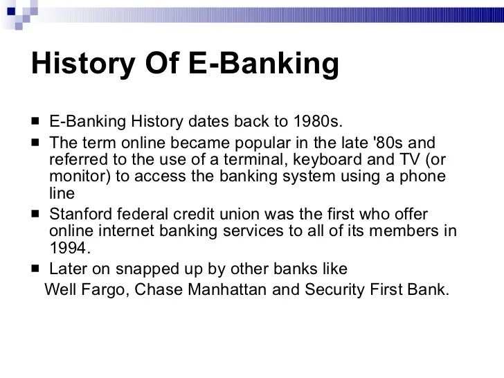 Financial Security System Definition